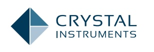crystal-instruments-vibration-controllers-logo
