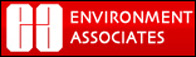 Environment Associates Refurbished Test Equipment Logo