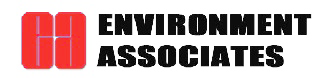 environment-associates-refurbished-test-equipment-logo