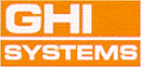 GHI Systems Transient Data Recorders Logo