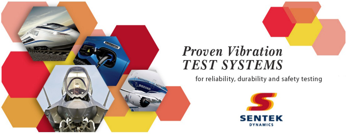 kb-sentek-dynamics-vibration-test-equipment-top