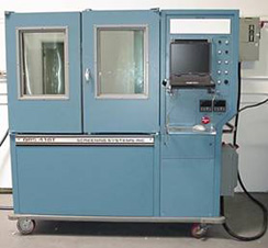refurbished-test-chamber-10