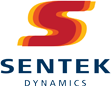 sentek-vibration-test-equipment-logo