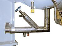 Vacuum Insulated Pipe ...